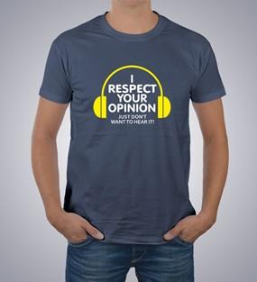 07c4a4cfc Rebelios - Koszulki z napisami   Śmieszne koszulki   Rebelios.pl ...